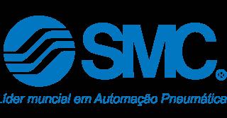 SMC – PRESSOSTATO/VACUOSTATO DIGITAL COMPACTO – série ISE10/ZSE10