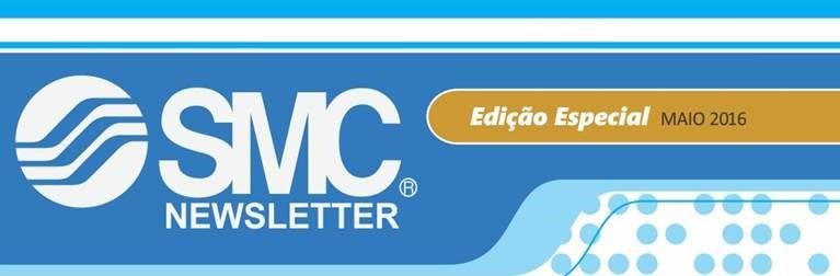 logo-newsletter-SMC.jpg
